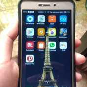 TT/BT Xiaomi Redmi 3, 4G LTE Octa Core 2/16Gb, Minus Kamera