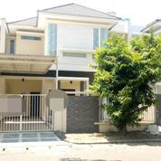 Rumah Baru Minimalis Di Taman Rivera Regency, Lingkungan Nyaman, Aman, Dan Tenang, Surabaya (17356619) di Kota Surabaya