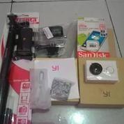 Kamera Xiaomi Yi Cam (17366571) di Kota Surabaya