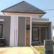 Rumah 3 Kamar Di Perumahan Citraland BSB City Semarang (17367451) di Kota Semarang