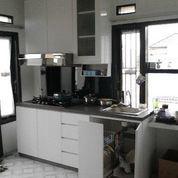 Kitchenset minimalis (1737286) di Kota Sukabumi