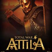 Total War ATTILA Empires of Sand Culture Pack PC (1737470) di Kota Bandung