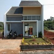 Rumah Syariah Bebas Riba Murah Di Depok Dekat Sawangan Hills 1 (17376339) di Kota Depok