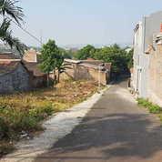 Tanah Lokasi Semarang Kota (17386415) di Kota Semarang