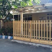 Dikontrakkan Rumah Bendul Merisi Surabaya 35jt Adem Ayem (17390067) di Kota Surabaya