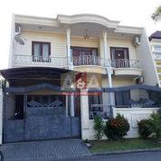 Rumah Vila Sentra Raya D1 Citraland (17391231) di Kota Surabaya
