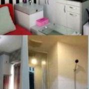 Apartemen Green Pramuka City Bukan Bassura City Tipe 2BR Kosongan Harga SUPER MURAH (17395575) di Kota Jakarta Pusat