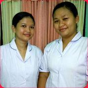 Agency Perawat Pendamping Orangtua Jompo (17406183) di Kota Depok