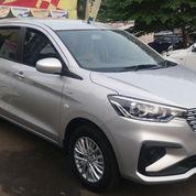 DP/ANGSURAN RINGAN. Suzuki All New Ertiga GL MT. (17408255) di Kota Jakarta Timur