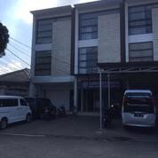 Ruko Murah Bandung Antapani Strategis Dan Menguntungkan (17408743) di Kab. Bandung Barat