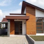 Rumah Syariah Nuansa Villa Di Lokasi Sejuk Dataran Tinggi LEMBANG (17415851) di Kab. Bandung Barat