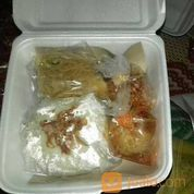 Nasi Uduk Nasi Box Nasi Kotak Prasmanan Catering (17418039) di