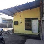 Sebidang Tanah Di Pinggir Jalan Di Pusat Kota Surabaya (17419431) di Kota Surabaya