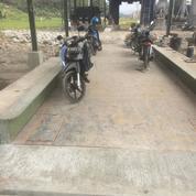 Perbaikan Jembatan Timbang 60 Ton (17420523) di Kota Pasuruan