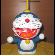 Doraemon Vinyl Collectible Doll (1742175) di Kota Jakarta Timur
