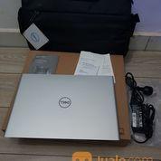 Laptop Dell Vostro 5471 I7 8GB 1TB Plus128 GB (17421775) di Kota Jakarta Timur