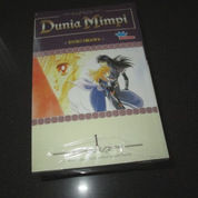 Dunia Mimpi Deluxe 1-7