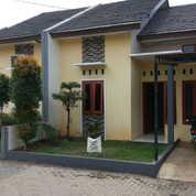 Rumah Syariah Siap Huni Cantik Strategis Dekat Toll JATIWARNA BEKASI (17423363) di Kota Bekasi