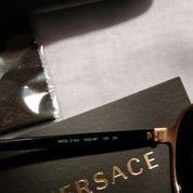 Kacamata Original Versace