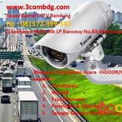 Sewa & Rental CCTV Bandung (17429859) di Kota Bandung