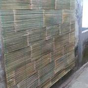 Krey Bambu Finishing & Non Finishing (17434479) di Kota Bandung
