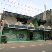 Toko Di Jalan Raya Solo Tawangmangu Jaten (17438787) di Kab. Karanganyar