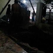 Pasang Tandon Air Tanam (17443999) di Kota Surabaya