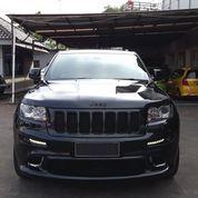 Grand Cherokee SRT 6.4 2013 (17445503) di Kota Bandung