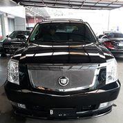 Cadillac Escalade 2010 (17445675) di Kota Bandung