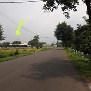 Tanah Raya Sukorejo Desa Kalirejo (17452063) di Kab. Pasuruan