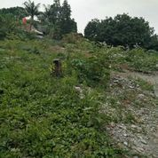 Tanah Datar Jl.Abdul Gani Cilodong Depok