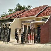Rumah Cantik Masih Baru Siap Huni Raden Saleh Depok