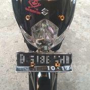 Suzuki Satria Fu 2012 (17454535) di Kota Tangerang Selatan