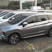 Promo Paket Dp Super Kecil New Xpander 2019 (17455731) di Kota Jakarta Timur