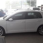 About Indonesia VW Golf Dp 0% MK7 + 5thn Free Service (17461087) di Kota Jakarta Pusat