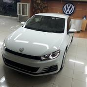 About Indonesia VW Scirocco Dp 0% + 5thn Free Service (17461123) di Kota Jakarta Pusat
