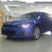 About Indonesia VW Scirocco GP Dp 0% + 5 Thn Free Service (17461171) di Kota Jakarta Pusat
