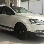 About Indonesia VW Polo Dp 0% + 5thn Free Service (17462015) di Kota Jakarta Pusat