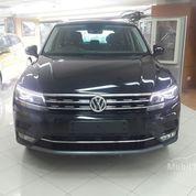 About Indonesia VW Tiguan VRS Dp 0% + Free Service 5thn (17462063) di Kota Jakarta Pusat