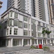 Apartemen Puncak Dharmahusada 2 BR (17463783) di Kota Surabaya