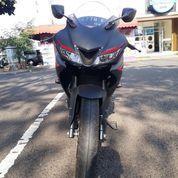 Motor Yamaha R15 V3 (17468403) di Kota Tangerang Selatan
