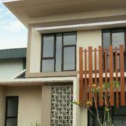Rumah Cluster Pinggir Jalan Raya H City Sawangan (17468639) di Ciomas