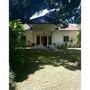 Bogor Belakang Vimalla Hils (17470355) di Kota Bogor