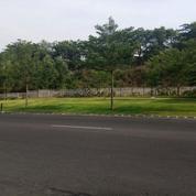 Kavling Siang Bangun Di Boulevard Raya CitraGrand Semarang
