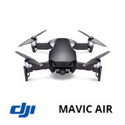 PLAZAGPS.COM: DJI MAVIC AIR ONYX BLACK CALL 081298737575 (17473299) di Kota Tangerang Selatan