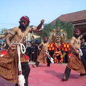 Sewa Reog Ponorogo Suro Menggolo (17474127) di Kota Jakarta Barat