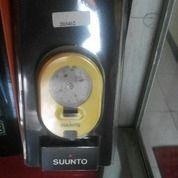 Kompas Suunto Kb20 Ready Surabaya