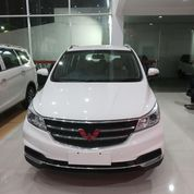 Wuling Cortez Varian 1.5 And 1.8