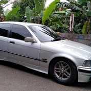 BMW 381 Th 96 Oriainil (17484511) di Kota Bandung