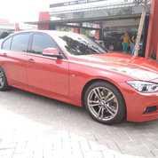 BMW 300i M Sport 2017 Pemakaian 2018 (17485867) di Kota Jakarta Selatan